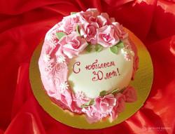 tort-cveti-00233
