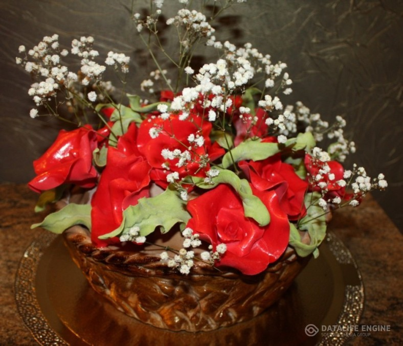 tort-cveti-00267