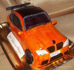 tort-avto-00155