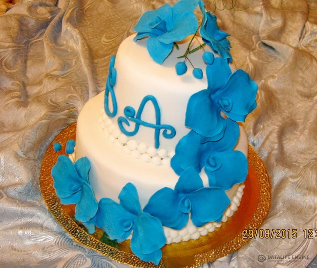 sbadebnie-torti-2-yarus-205
