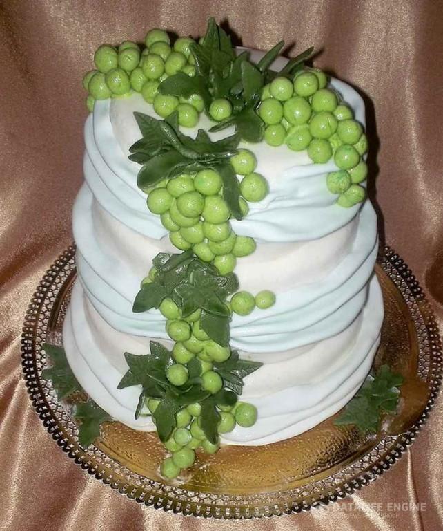 sbadebnie-torti-mnogo-yarus-222