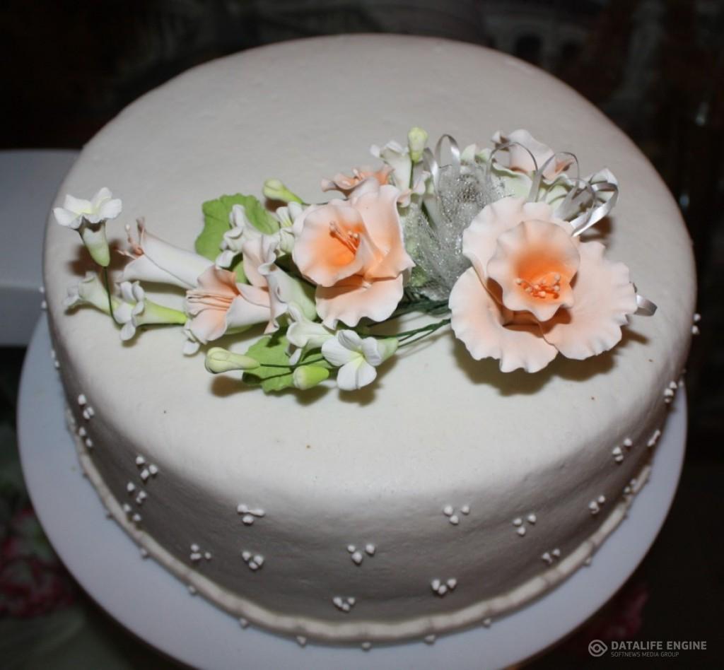 sbadebnie-torti-1-yarus-81