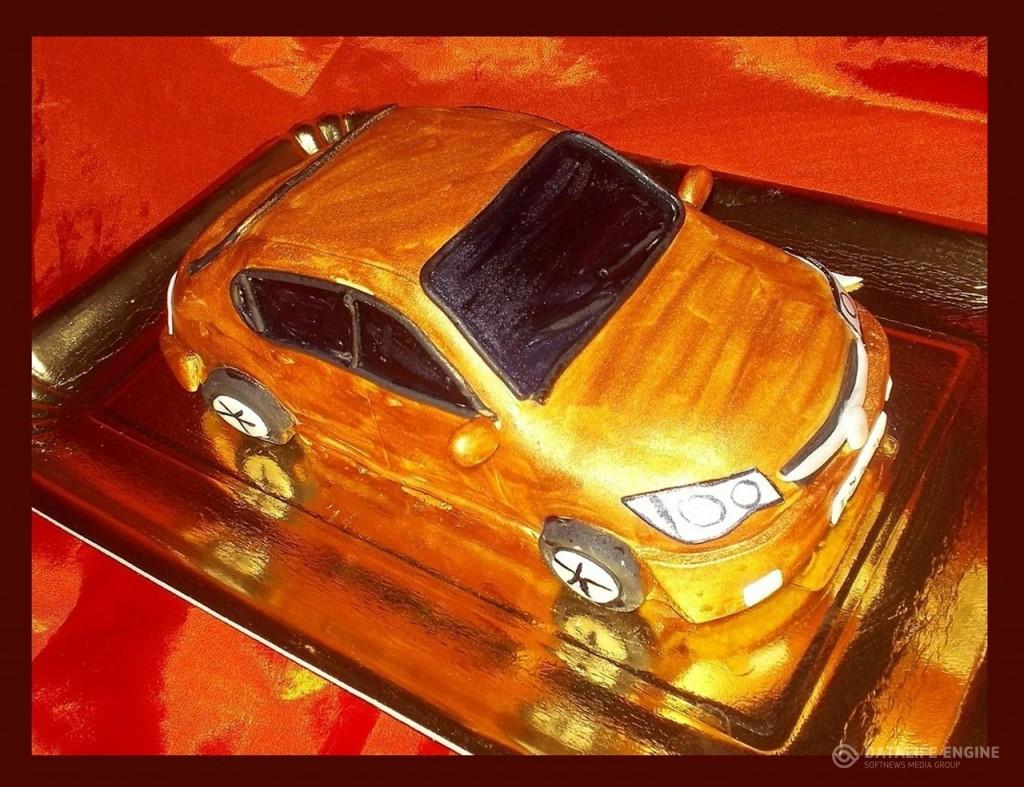 tort-avto-00165
