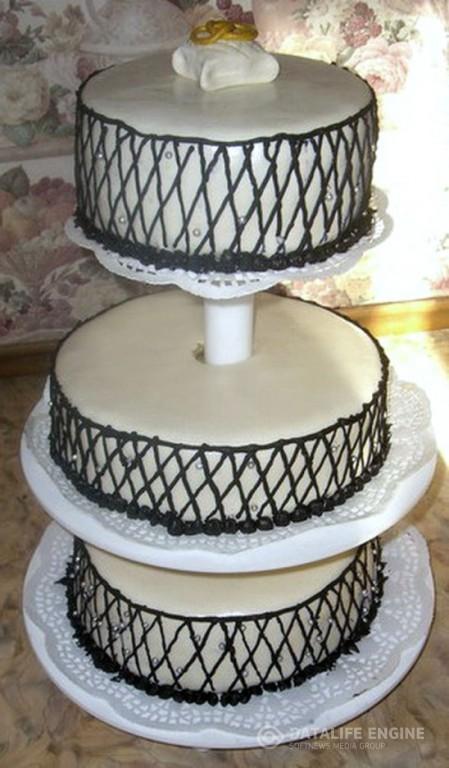 sbadebnie-torti-mnogo-yarus-42