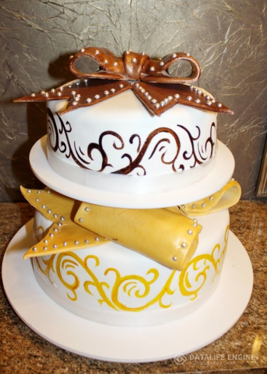 sbadebnie-torti-2-yarus-151