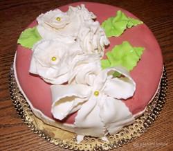 tort-cveti-00168