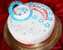 torti-malisham-novorozhdennim-213