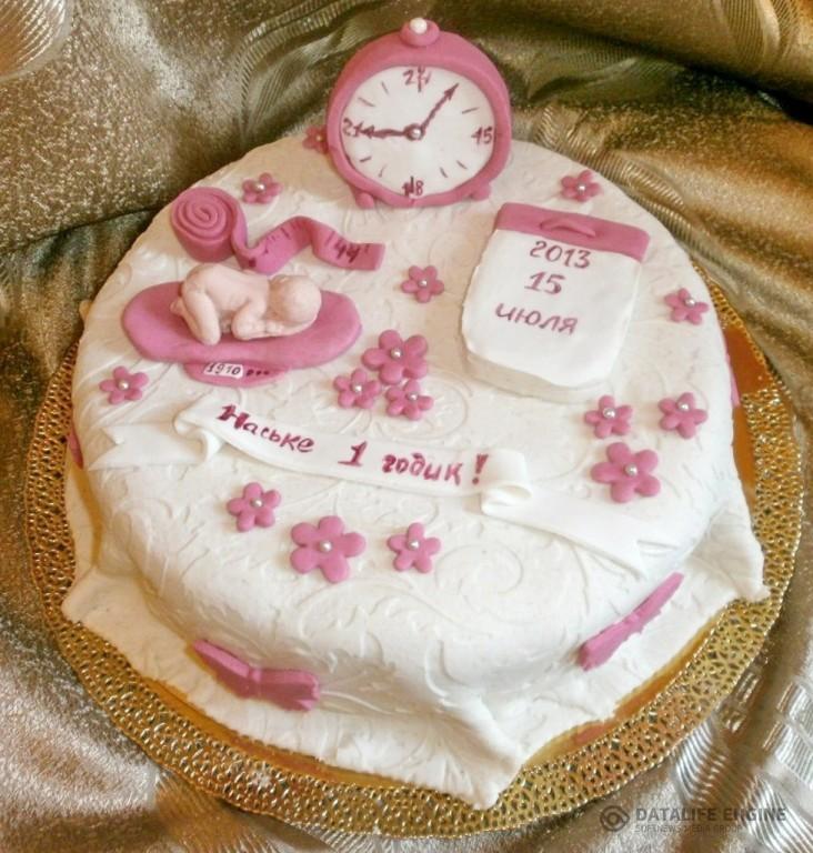 torti-malisham-novorozhdennim-166