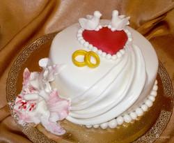 sbadebnie-torti-1-yarus-142