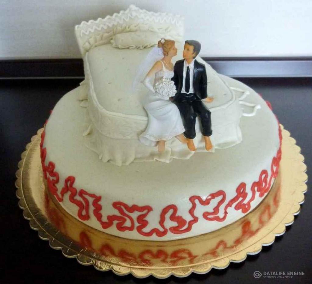 sbadebnie-torti-1-yarus-128