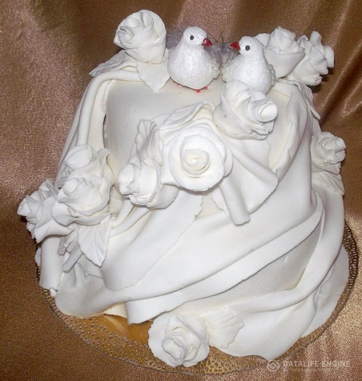 sbadebnie-torti-2-yarus-74