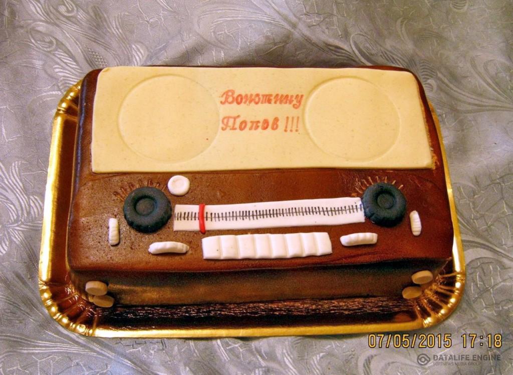 tort-tehnika-00062