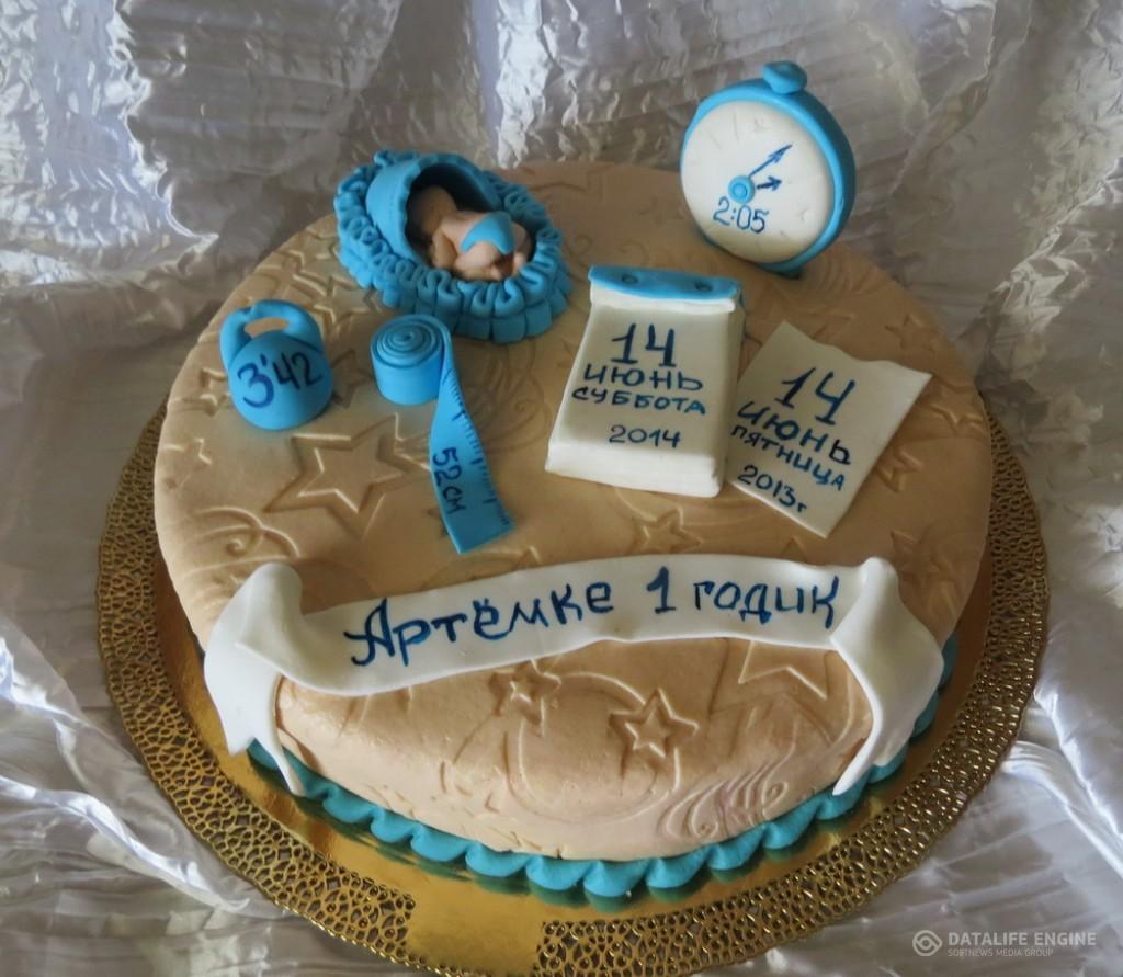 torti-malisham-novorozhdennim-196