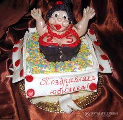tort-zhenskii-00016