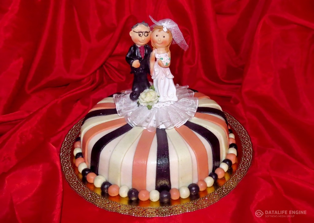 sbadebnie-torti-1-yarus-74