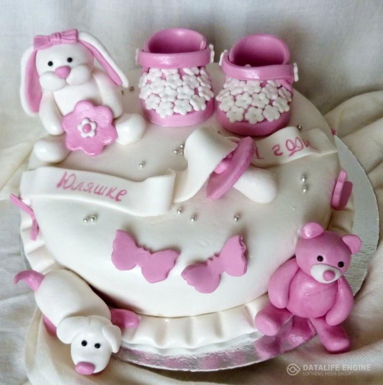 torti-malisham-novorozhdennim-99