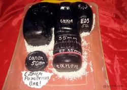 tort-tehnika-00071