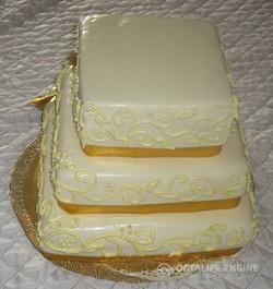 sbadebnie-torti-mnogo-yarus-41