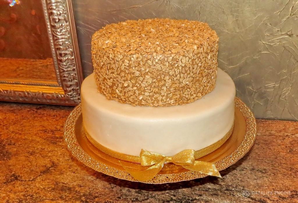 sbadebnie-torti-2-yarus-139