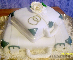 sbadebnie-torti-2-yarus-45
