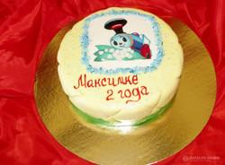 tort-parovoz-00027
