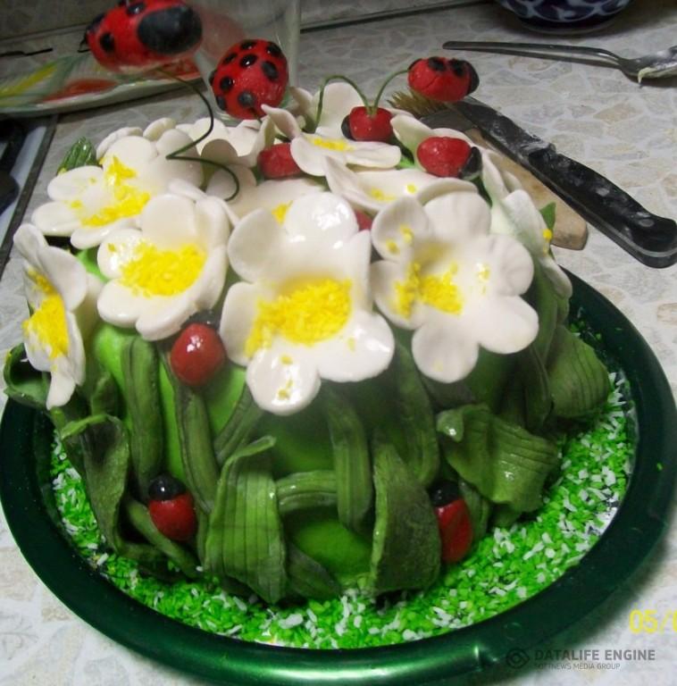 tort-cveti-00332