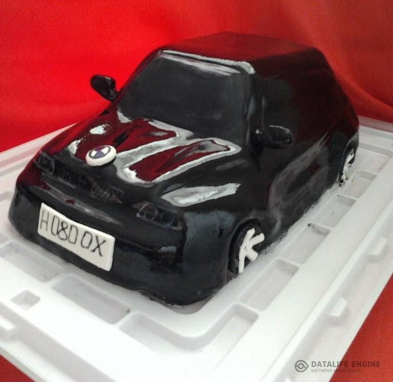 tort-avto-00303