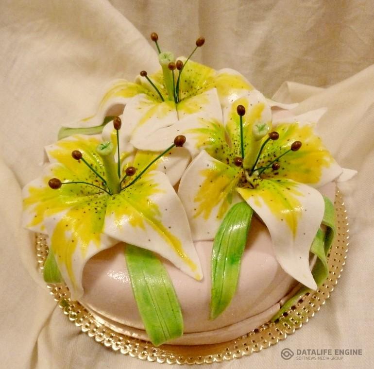 tort-cveti-00110