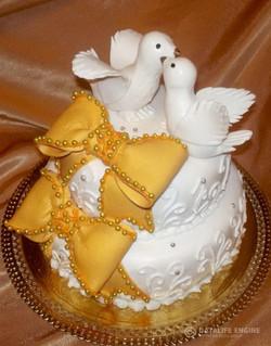 sbadebnie-torti-2-yarus-220