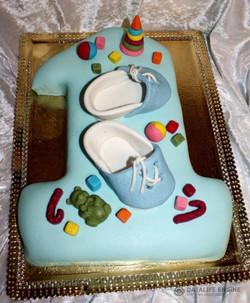 torti-malisham-novorozhdennim-215