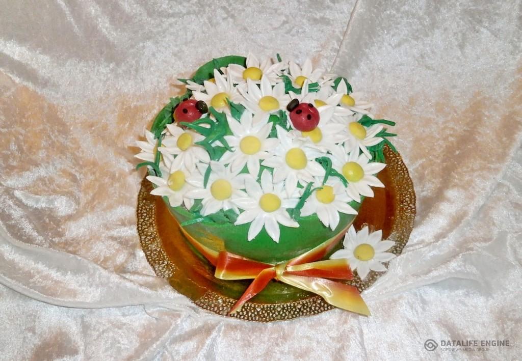tort-cveti-00404