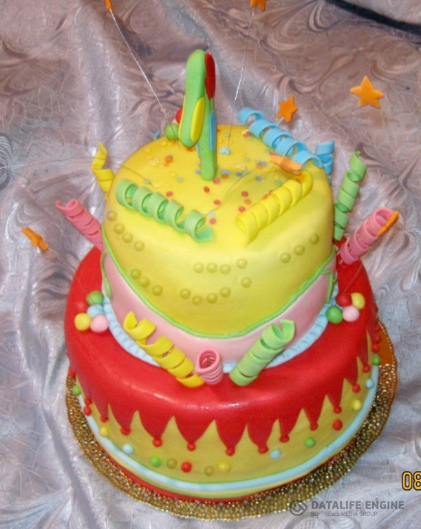 torti-malisham-novorozhdennim-60