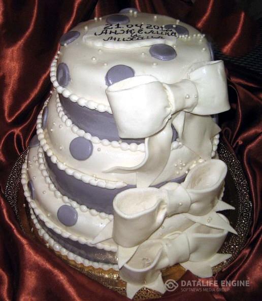 sbadebnie-torti-mnogo-yarus-35