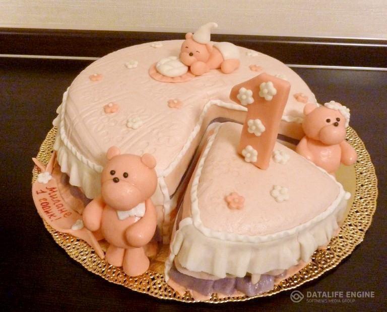 torti-malisham-novorozhdennim-171