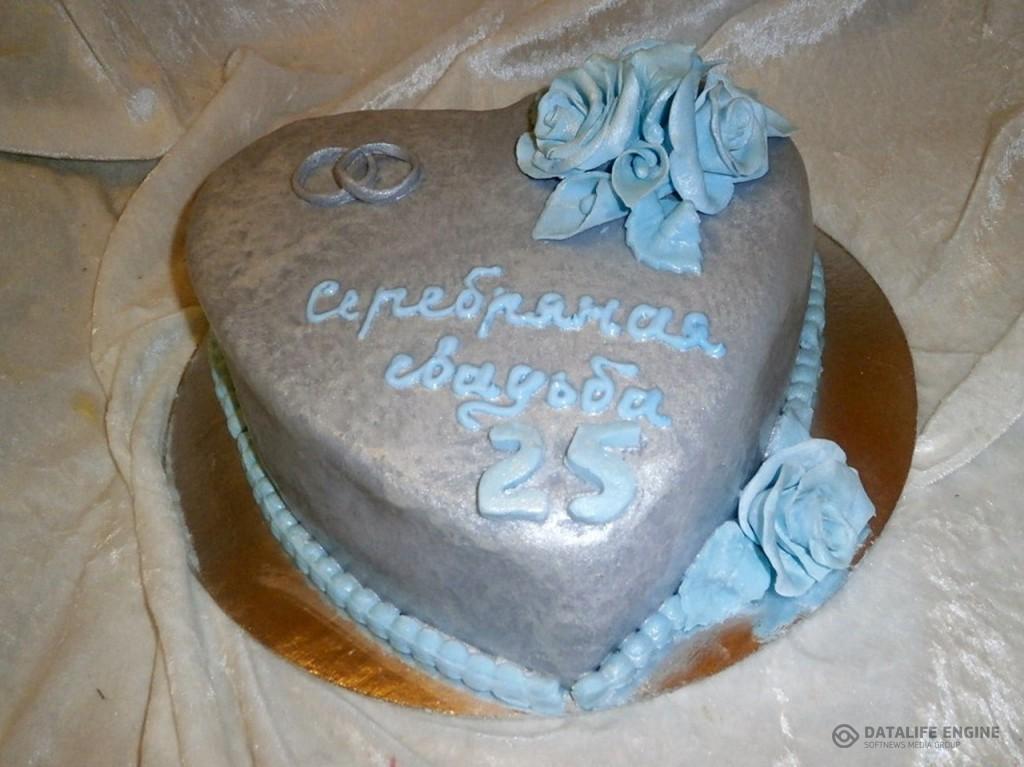sbadebnie-torti-1-yarus-6
