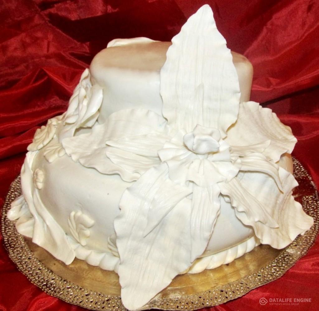 sbadebnie-torti-2-yarus-171