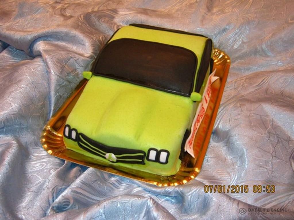 tort-avto-00245