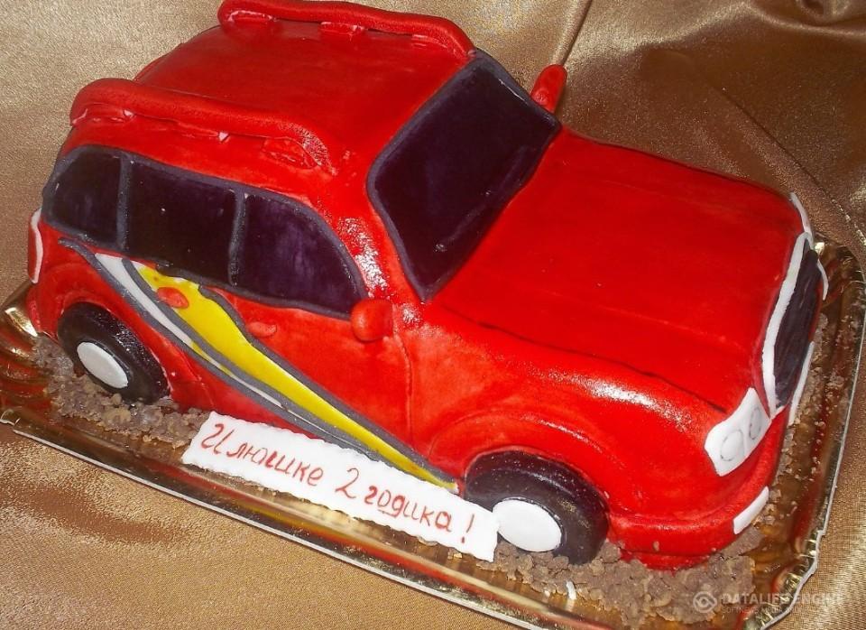 tort-avto-00203