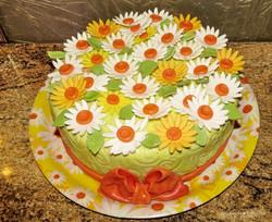 tort-cveti-00146