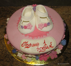 torti-malisham-novorozhdennim-243