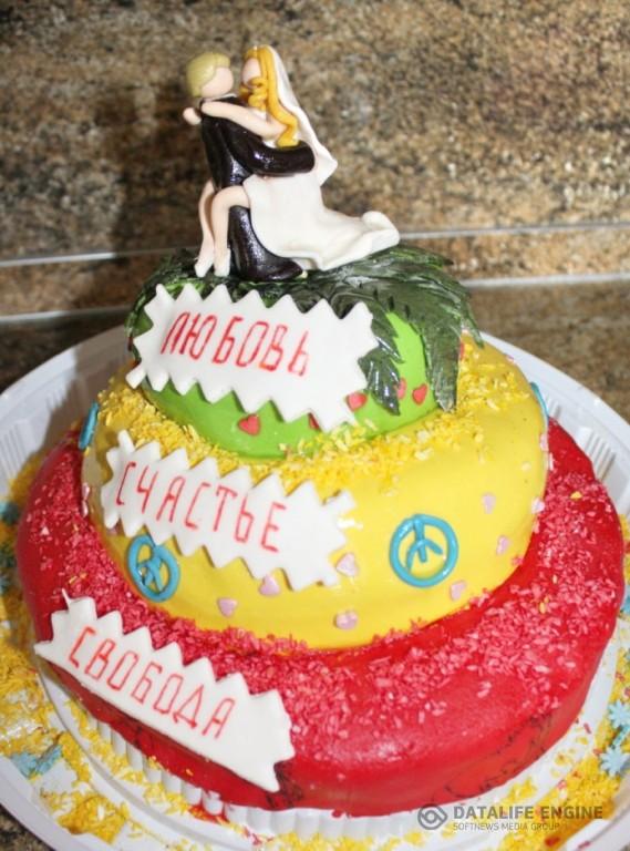 sbadebnie-torti-mnogo-yarus-155