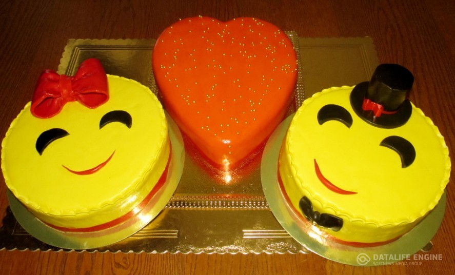 sbadebnie-torti-1-yarus-107