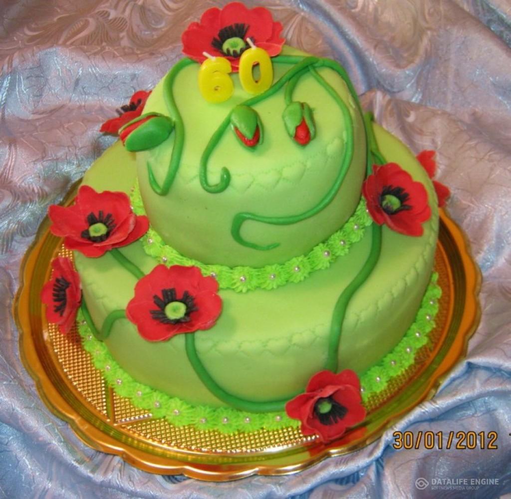 tort-cveti-00485