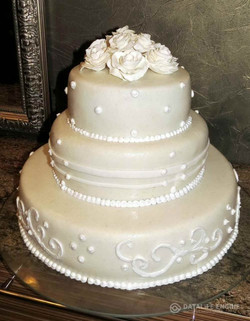 sbadebnie-torti-mnogo-yarus-113
