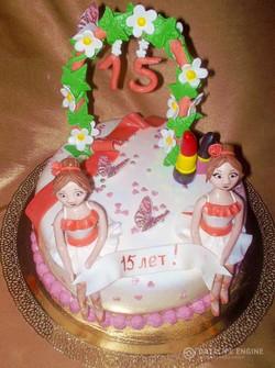 tort-zhenskii-00125
