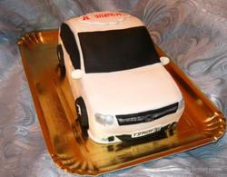 tort-avto-00103