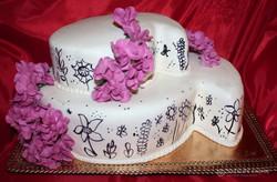 sbadebnie-torti-2-yarus-160