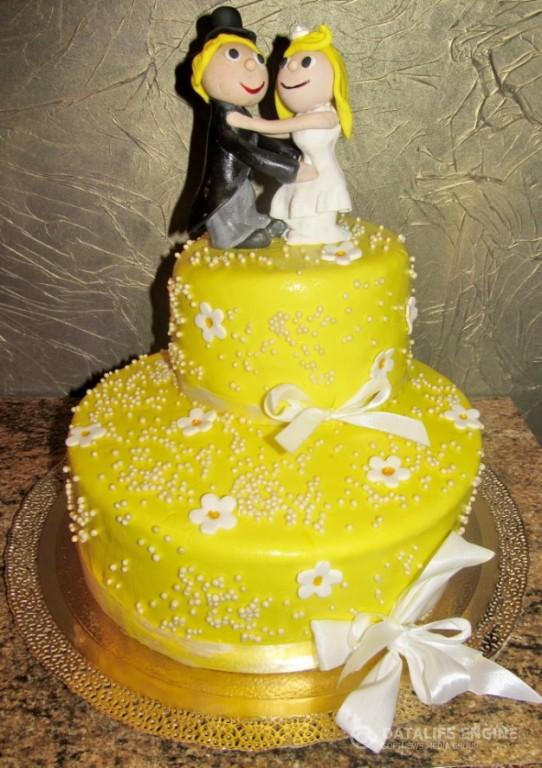 sbadebnie-torti-2-yarus-184