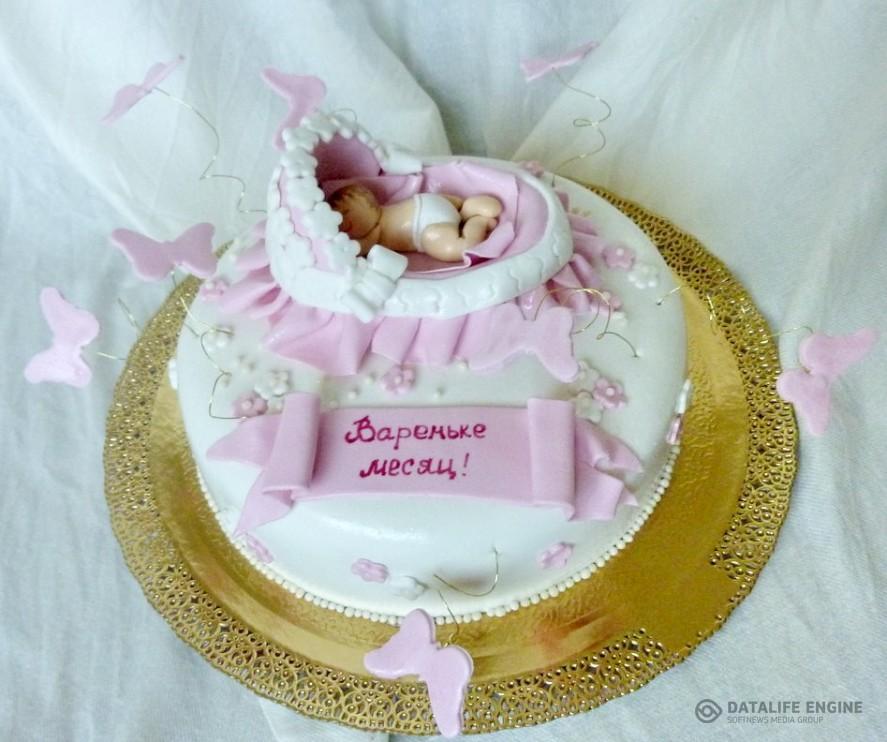 torti-malisham-novorozhdennim-423