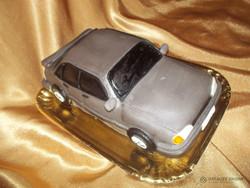 tort-avto-00269